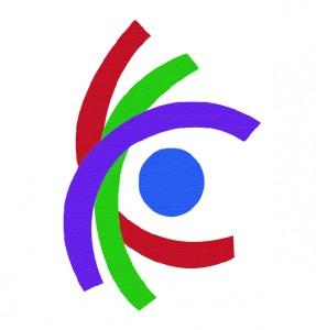 logo demeter2